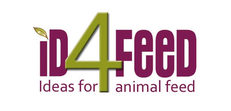 ideasforanimalfeed